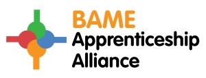 BAME Logo Final-03